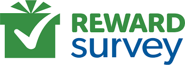 RewardSurvey